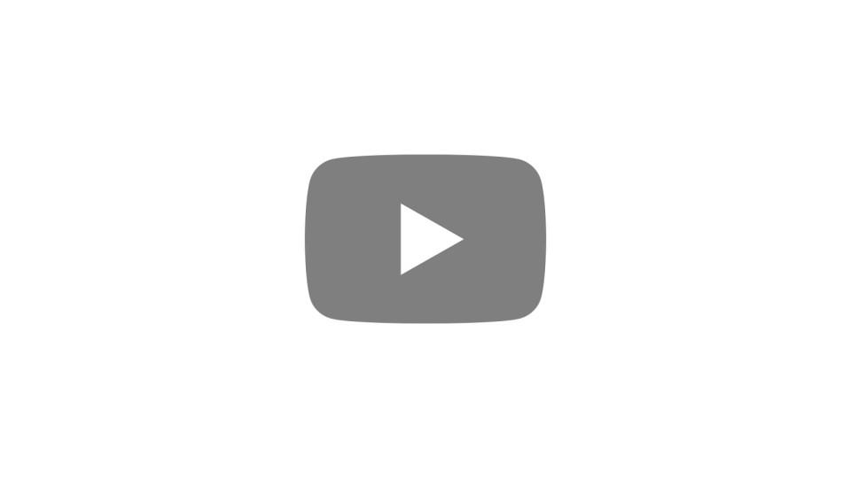 Vorschaubild des YouTube-Videos https://www.youtube.com/watch?v=oLpkwsQ0t2I